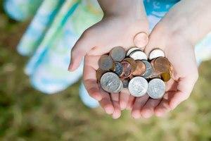 giving_money